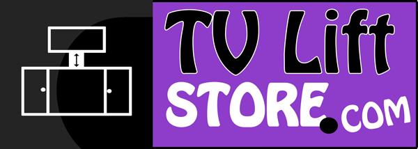 TV Lift Store