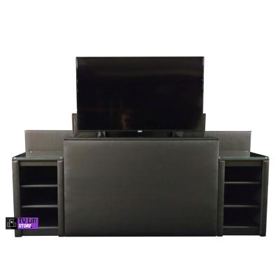 Tv Meubel Met Lift 55 Inch.Tv Lift Store Tv Liften Voor Groothandelsprijzen