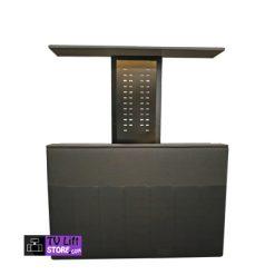 TV Lift Kasten